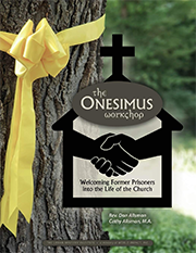 The Onesimus Workshop